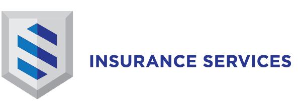 Shasha Insurance